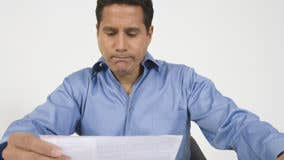 Do you ever owe taxes on insurance benefits?