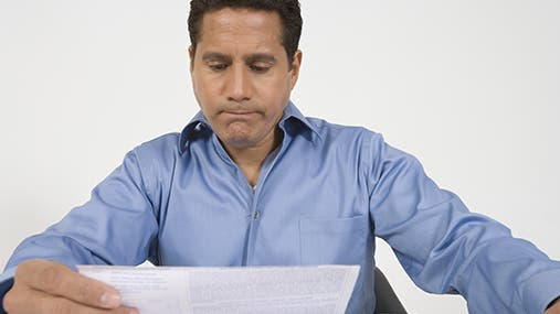 Are Insurance Benefits Taxable Do You Ever Owe Taxes On