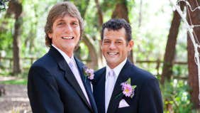 Estate tax issues of same-sex marriage