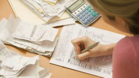 Can I get rental income loss deduction?