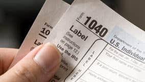 Overlooked tax breaks