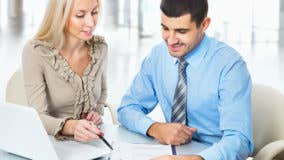 Tax deductions for work expenses