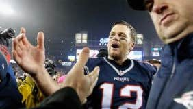 Super Bowl pool anyone? Sports betting illegal in most places, but widely practiced
