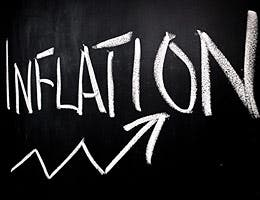 10. Check out inflation adjustments © B Calkins/Shutterstock.com