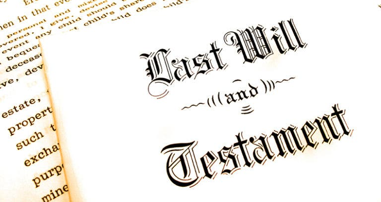 Is Power Of Attorney Responsible For Debt? on contract form, acknowledgment form, power of appointment form, easement form,