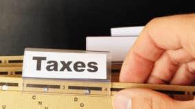 Capital gains tax on sale of fourplex