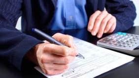 Health care tax credit glitch for filers