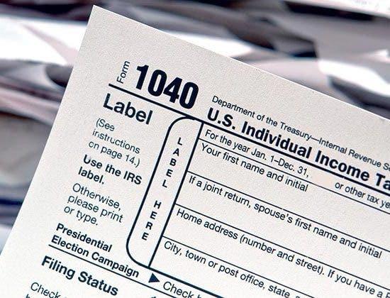 Id Theft Affidavit Will Filing It Delay My Tax Refund