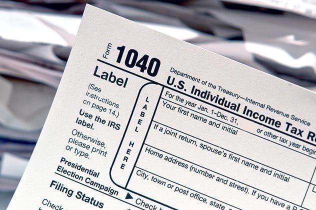 ID Theft Affidavit: Will Filing It Delay My Tax Refund?