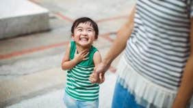 Adopt a child? Be sure to adopt the tax breaks the IRS has for adoptive parents