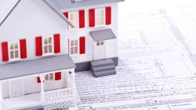 Don't overlook tax break of mortgage points