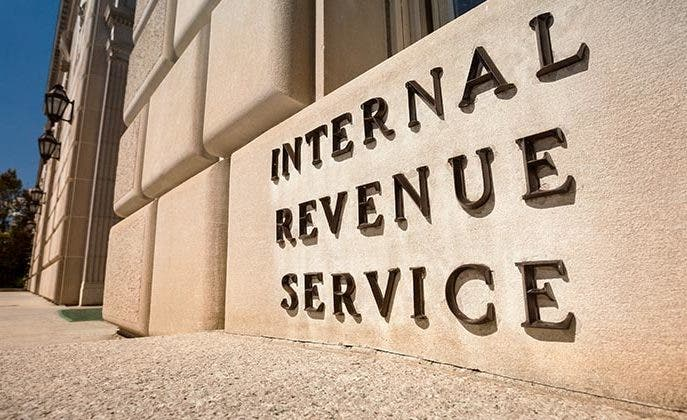 Irs Payment Plan Options For Your Tax Bill Bankrate