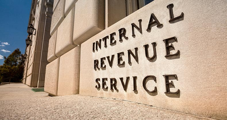 Irs Payment Plan Options For Your Tax Bill Bankrate Com