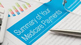 Are Medicare supplement plans deductible?