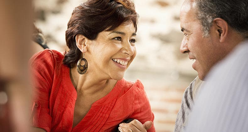 Are Mexican Stepchildren Qualifying Relatives