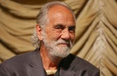 Tommy Chong | Chelsea Lauren/WireImage/Getty Images