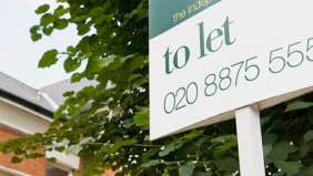 Avoid capital gains tax on rental property by moving profits into kids' college fund?