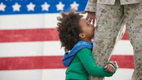 Military taxes: 9 tax tips for members of the armed forces