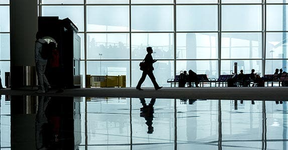 Move to a more tax-friendly place © junjunalex/Shutterstock.com