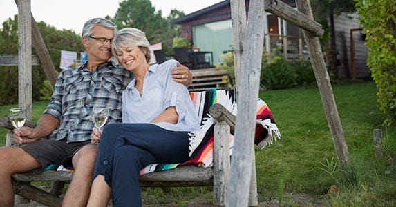 6 year-end tax planning moves for retirees | Hero Images/Getty Images