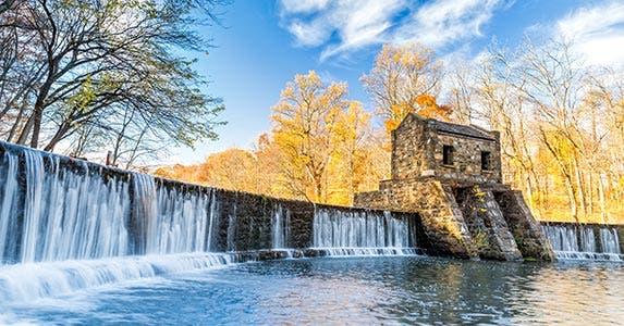 New Jersey | mandritoiu/Shutterstock.com