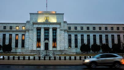 The Fed's balance sheet is shrinking. How does it affect you?