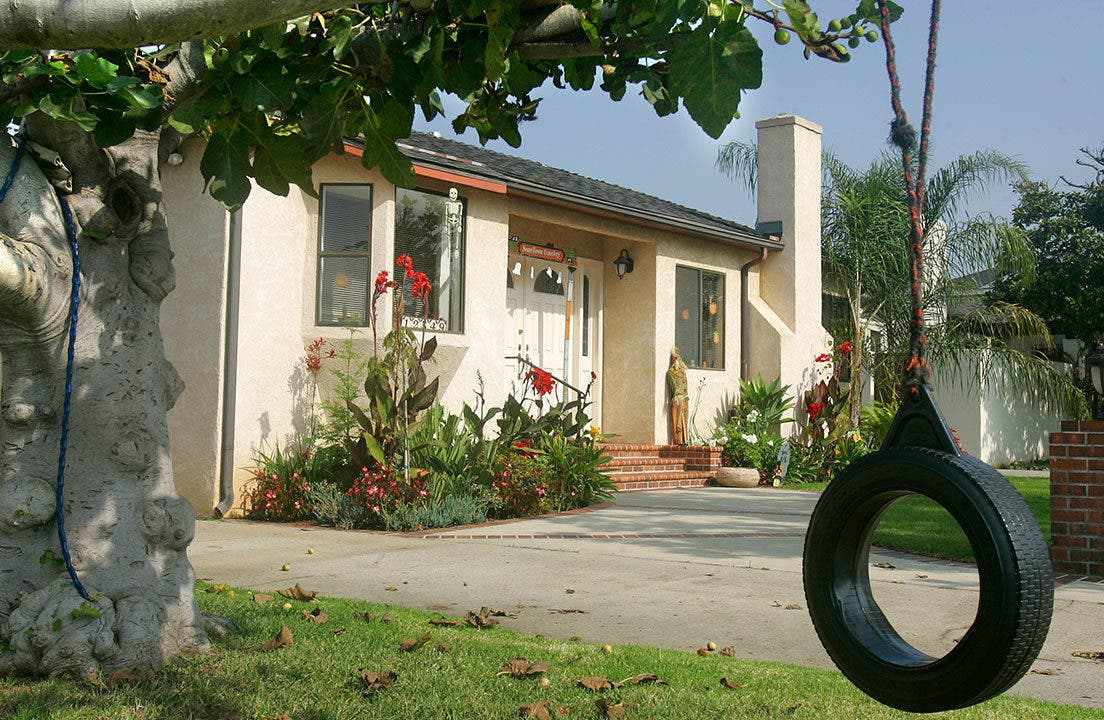 how to decide whether to remodel your home or move bankrate com