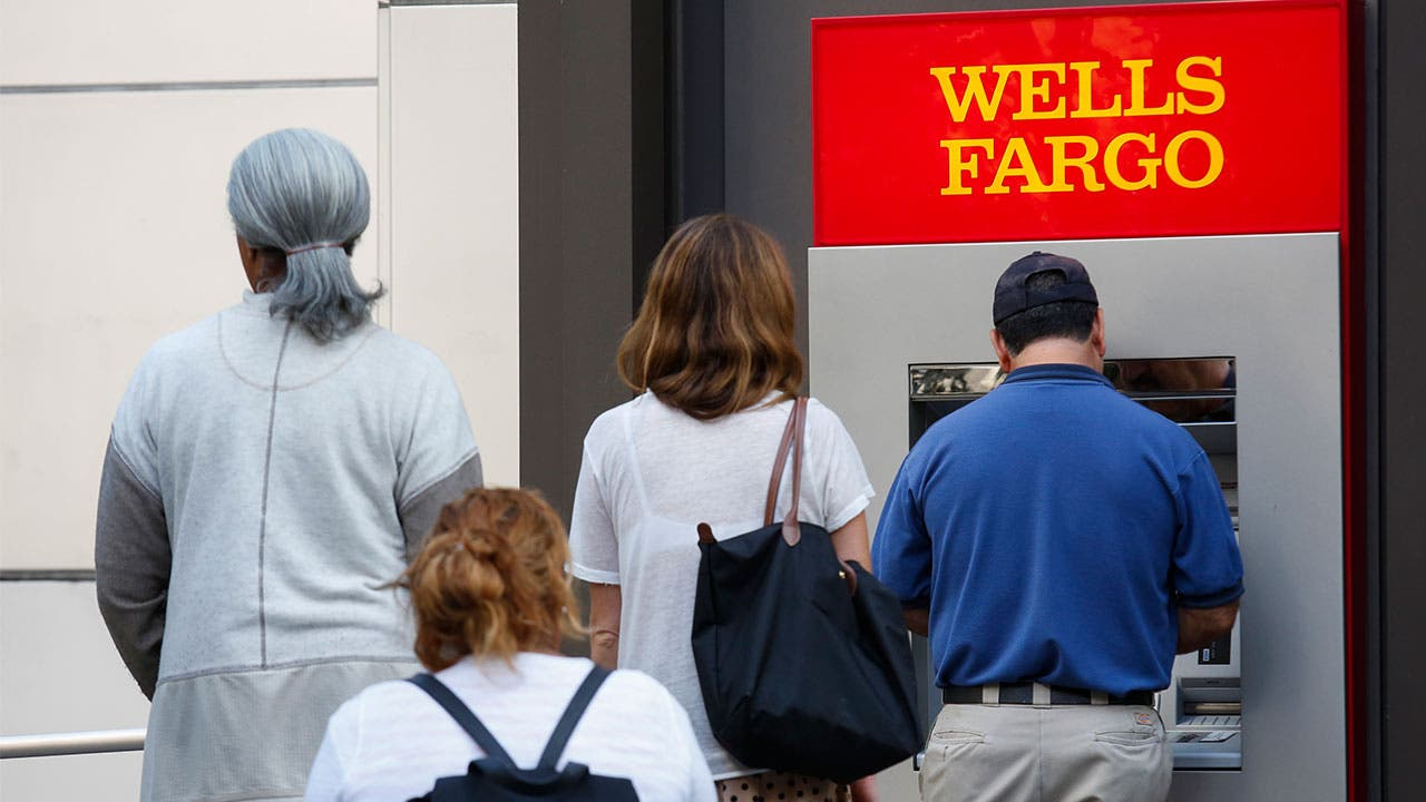 on wells fargo payoff wiring instructions