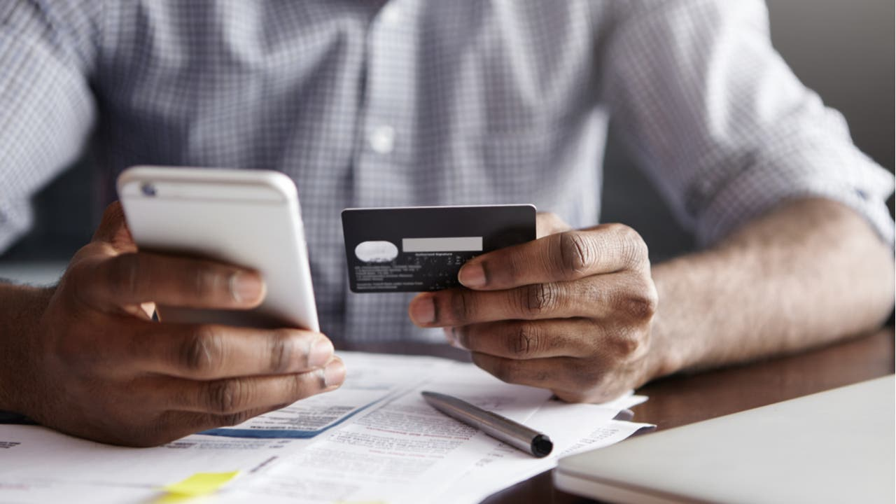 Credit Card Security Code | Bankrate.com