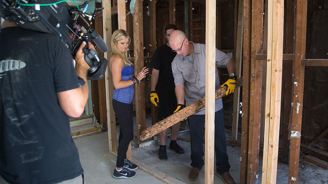 Home Renovations That Return The Most At Resale | Bankrate com