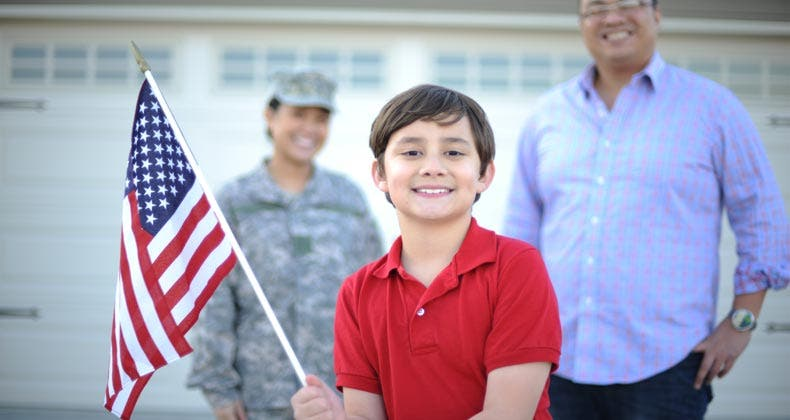 5 biggest benefits of VA loans