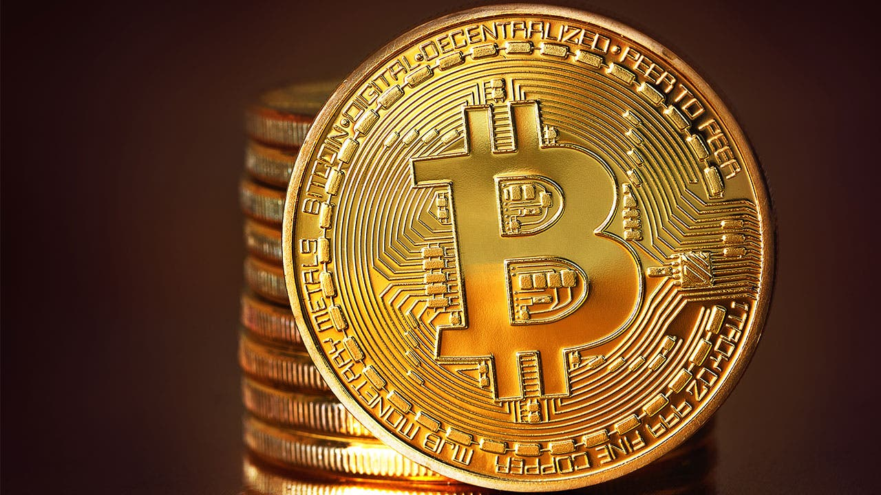 Should i buy bitcoin bankrate bitcoins ccuart Image collections