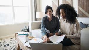5 ways to get the best money market account rate