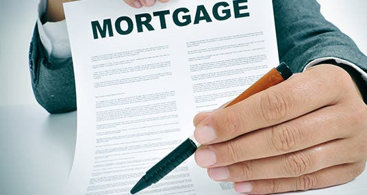 For PITI's sake: Mortgage acronyms defined