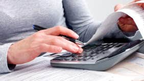 Miscellaneous tax deductions
