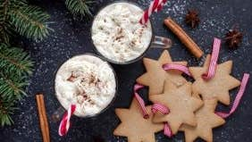 5 tips for classy, frugal holiday fun