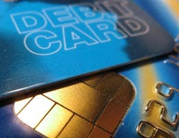 Banks will rein in debit rewards