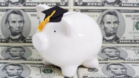College savings should begin with 529 plan