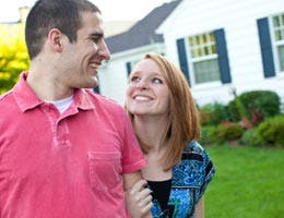 Housing and mortgage trends