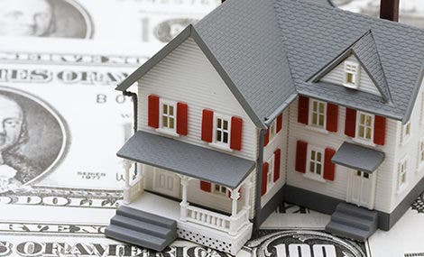 Current Home Equity Interest Rates