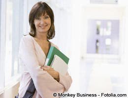 7 places where adults can find financial aid