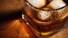 Buy scotch without stirring up your budget