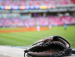 Grand slam contracts © aceshot1/Shutterstock.com
