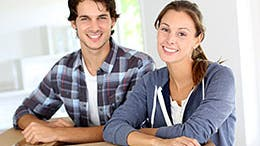 Is relocation the right move?