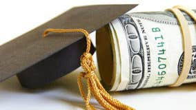 Mortgages impact on winning financial aid