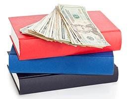 Can you get more money? © Shawn Hempel/Shutterstock.com