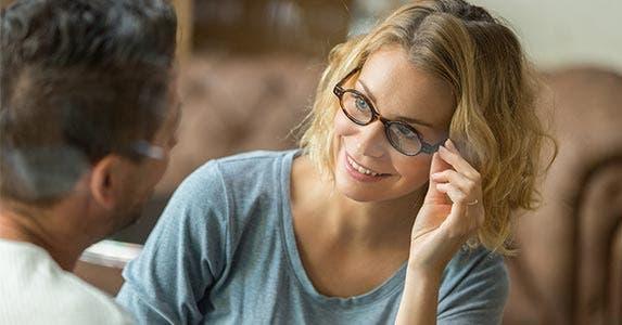 Repeated mistake: Messing up no-interest deals | bernatets photo/Shutterstock.com