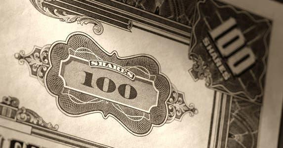 Too little diversification © Olivier Le Queinec/Shutterstock.com