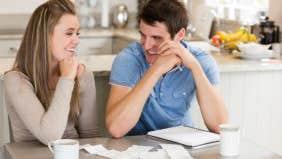 5 worst money blunders made by millennials