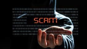 How to defend yourself against phishing scams, con artists and other scammers